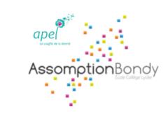 APEL Assomption Bondy