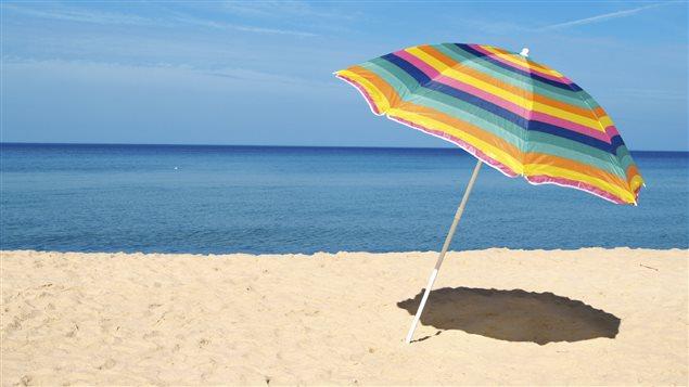 Bonnes vacances ! Rdv à la rentrée le 3 septembre…